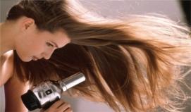Merk Penumbuh Rambut Botak – Laman 2 – penumbuh rambut 07daa7bc14